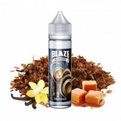 Blaze Nemesis Flavourshot
