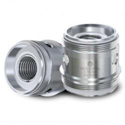 Joyetech MGS SS316L 0.15ohm Coil (60-180W)